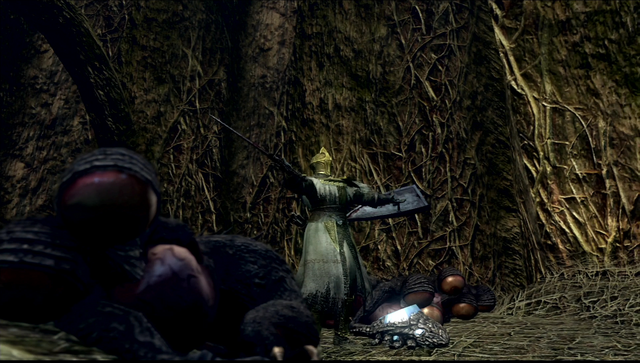 File:Hunting in the Hollow 3.PNG