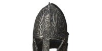 Northern Helm