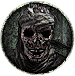 Undead Merchant Icon