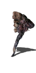 Malformed Shell.png