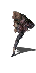 Malformed Shell