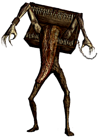 File:Mimic.png