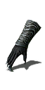 File:Black Gloves.png