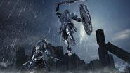 Dark Souls II Gameplay12