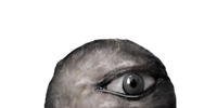 Black Eye Orb (Dark Souls III)