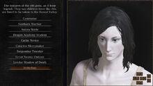 Female of Irithyll