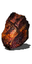 Firedrake Stone