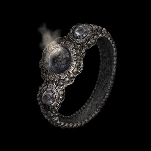 Illusory Ring Dark Souls