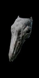 File:Bone Shield.png