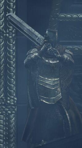 File:Greatsword knight.jpg