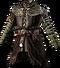 Wanderer Coat