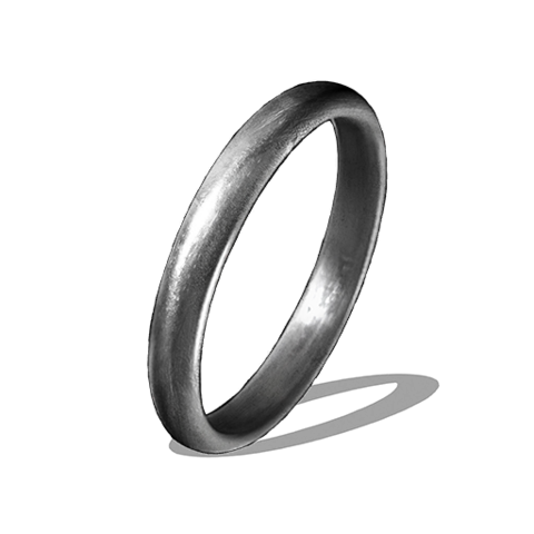 File:Saint's Ring.png