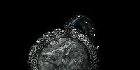 Watchdogs of Farron (item)