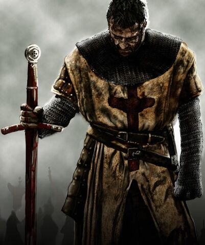 File:Knighthood-2.jpg