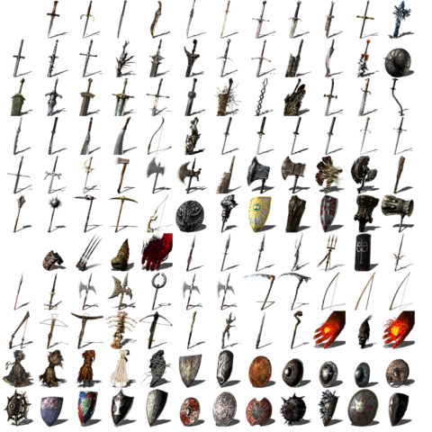File:Weapons1.png
