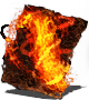 File:Pyro Chaos Fire Whip.png