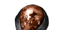 Red Tearstone Ring (Dark Souls III)