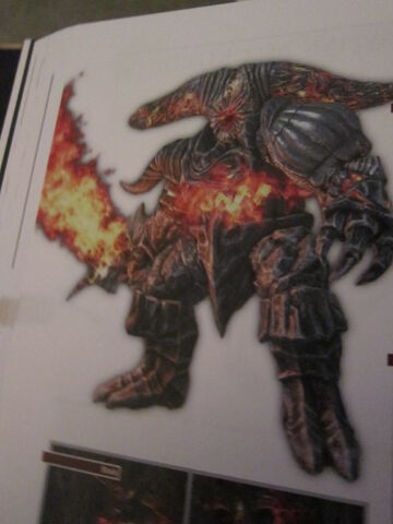 File:Smelter Demon (2).JPG