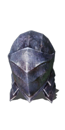 File:Alonne Knight Helm.png