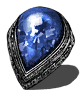 File:Ring Blue Tearstone Ring.png