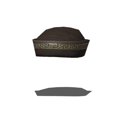 File:Old Sorcerer Hat.png