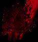 Wpn Dark Hand