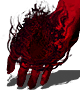 File:Wpn Dark Hand.png