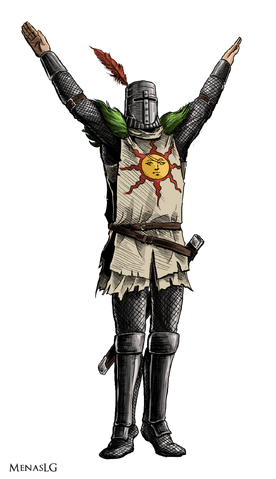 File:Solaire.png