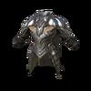 Silver Knight Armor (DSIII)