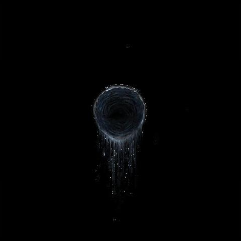 File:Dark Sigil.png