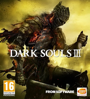 File:Dark Souls III cover art.jpg