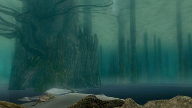 File:Ash lake.jpg