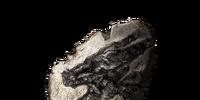 Dragon Head Stone (Dark Souls III)