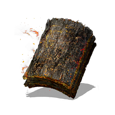 File:Izalith Pyromancy Tome.png