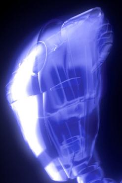 File:Neon.Matrix.png