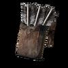 Heavy Bolt (DSIII)