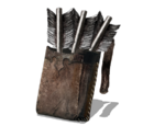 Heavy Bolt (Dark Souls III)