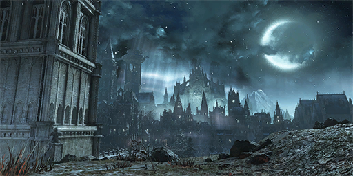 File:Irithyll of the Boreal Valley - 01.png
