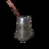 Iron Helm (DSIII)