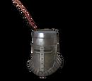 Iron Helm (Dark Souls III)
