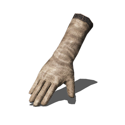File:Painting Guardian Gloves (DSIII).png