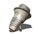 Catarina Gauntlets (Dark Souls III)