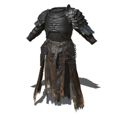 File:Morne's Armor.png