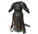 Morne's Armor
