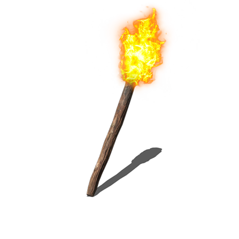 File:Torch (DSIII).png