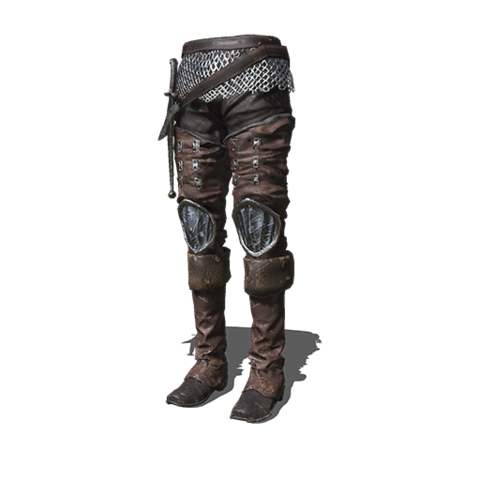 File:Undead Legion Leggings.png
