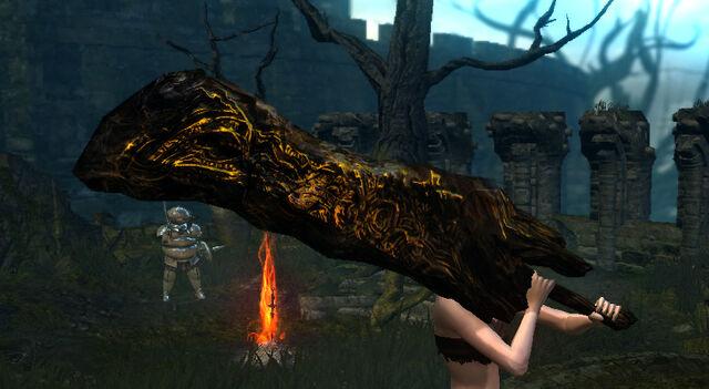 File:Dragon sword.jpg