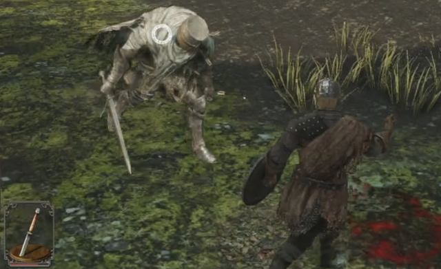 File:Forest of Giants Enemy 02.png