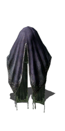 File:Black Witch Veil.png