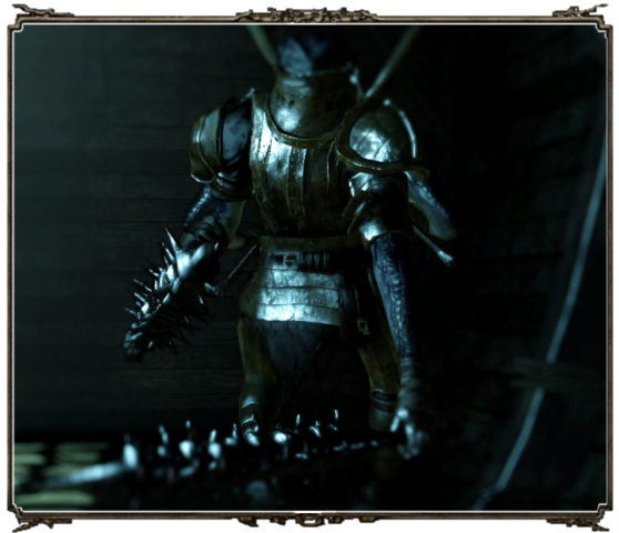 File:Mace side of sentry.png